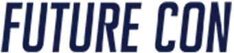 Future Con logo